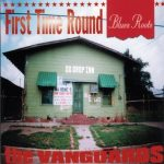 First-Time-Round-Vanguards